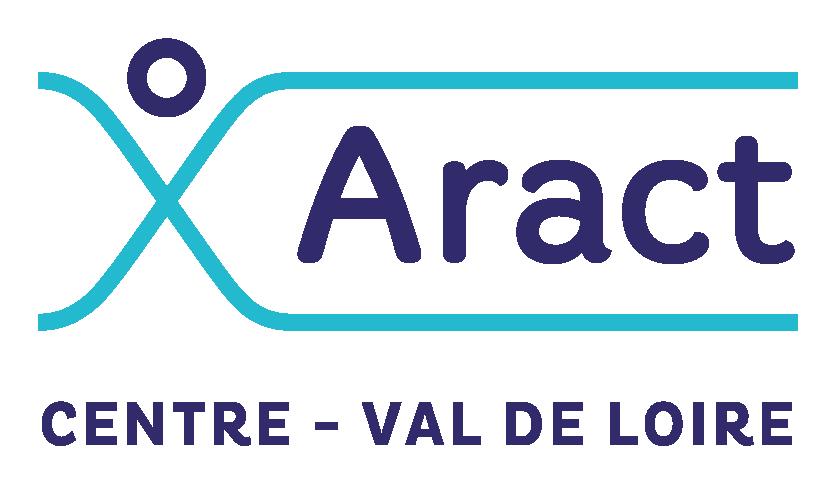 Logo Aract-Centre